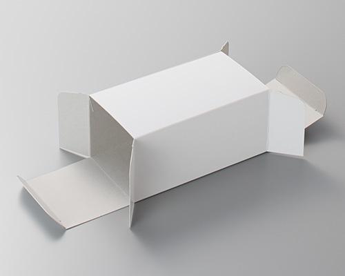 箱パッケージ キャラメル箱