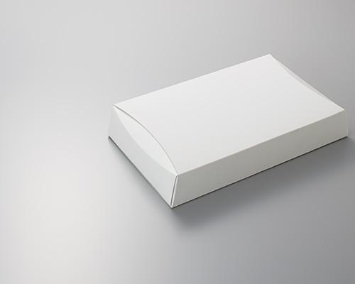 箱パッケージ スリーブ箱